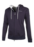 Equiline Benton Hooded Sweatshirt
