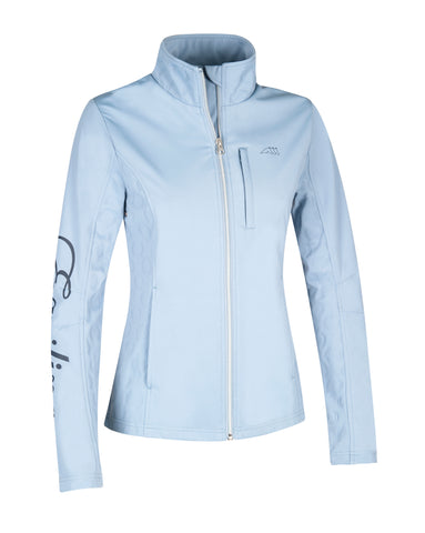 Equiline Honey Womens Soft Shell Jacket