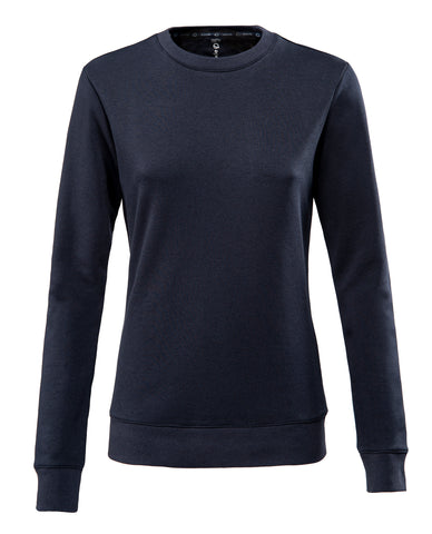 Eqode by Equiline Woman's Sweatshirt