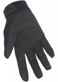 Heritage Competition Riding Gloves