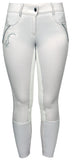 Wild With Flair Ladies Breeches