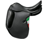 Equiline Contest Dressage Saddle SD603