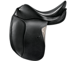 Equiline Elite Dressage Saddle SD605