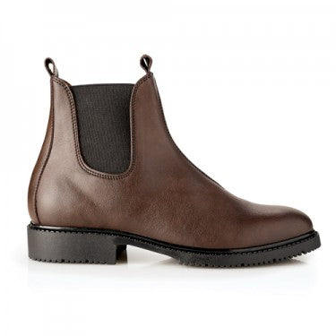 Sergio Grasso Freedom Stable Boot
