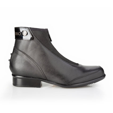 Sergio Grasso Quick Vegan Boot