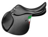 Equiline Talent Saddle SJ101 W/T