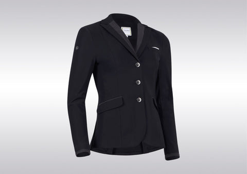 Samshield Louise Womens Competition Jacket
