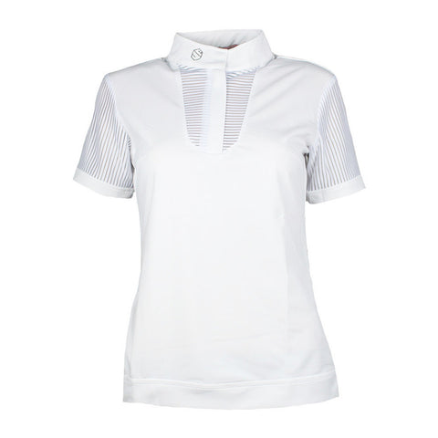 Samshield Apolline Womens Competition Shirt