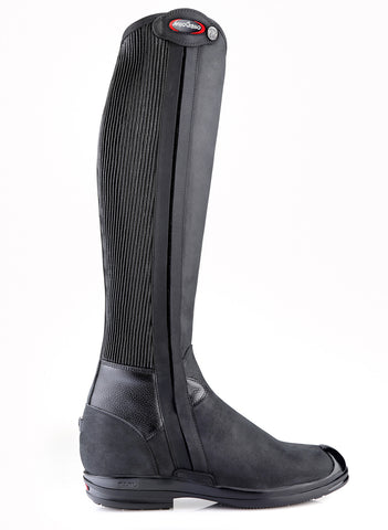 Riding Boots And Chaps Stirrups Equestrian