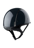 Samshield Shadow Race Helmet