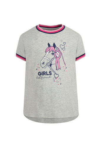 Thomas Cook Girls Best Friend T-Shirt
