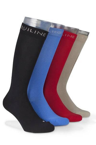 Equiline Matilda Light Weight Socks