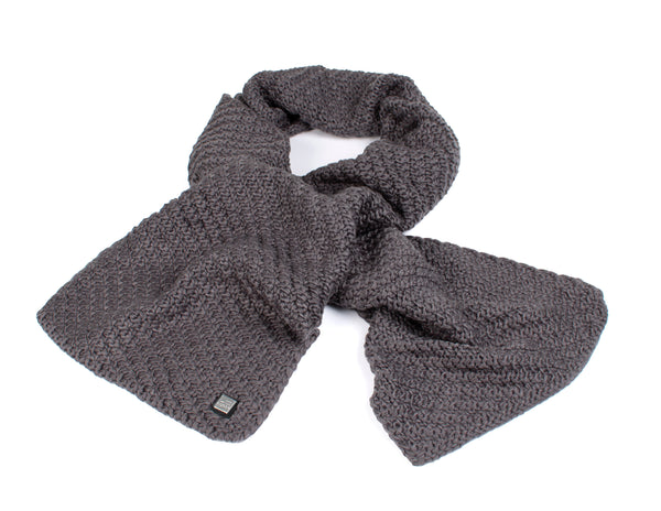 Equiline Virginia Knitted Scarf