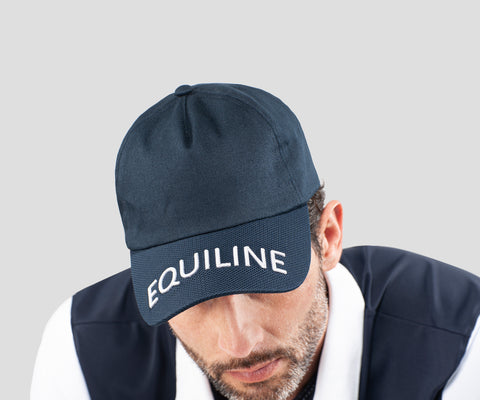 Equiline Chance Unisex Cap - PREORDER