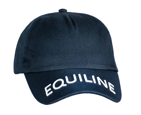 Equiline Chance Unisex Cap (NEW)