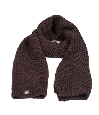 Equiline Scarf