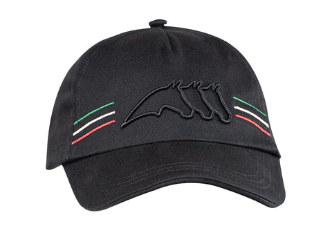 Equiline Enge Team Collection Cap - T11286