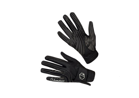 Samshield V-skin Synthetic Leather Grip Gloves