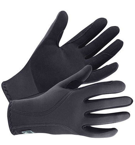 Woof Wear Neoprene Glove