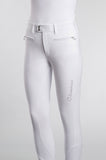 Samshield Adele Womens Breeches