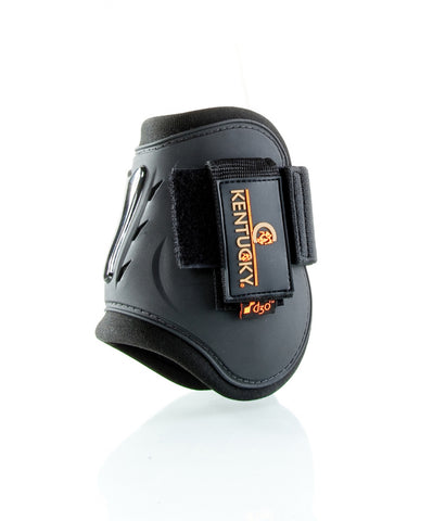 Kentucky D30 Air Fetlock Boots