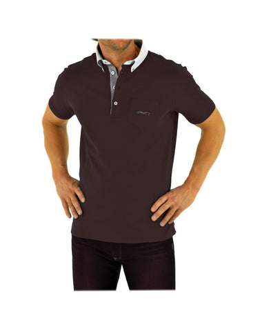 Animo Amburgo Mens Shirt - IT 50