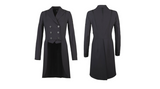 Equiline Arielle Tailcoat