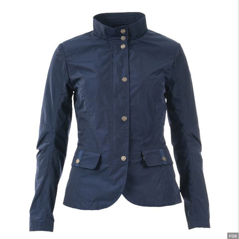 Horze Aubrey Ladies/Girls Jacket
