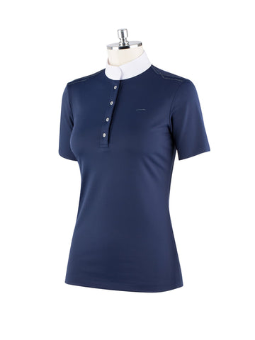 Animo Baru Womens Competition Shirt