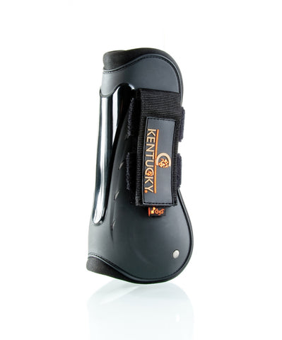 Kentucky D30 Air Tendon Boots