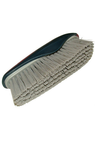 John Whitaker Dandy Brush 40mm