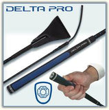 *Popular* Fleck 0201 Delta Pro Jumping Whip