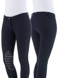 Animo Noril Womens Breeches