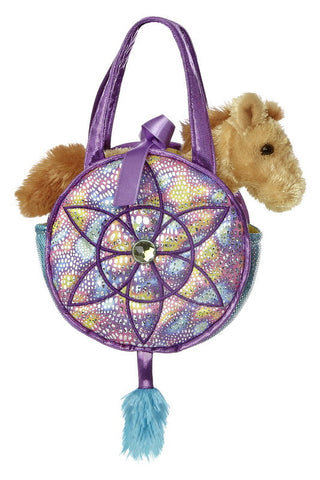 Aqua Dream Pet Carrier