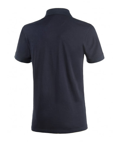 Eqode by Equiline Men's Polo