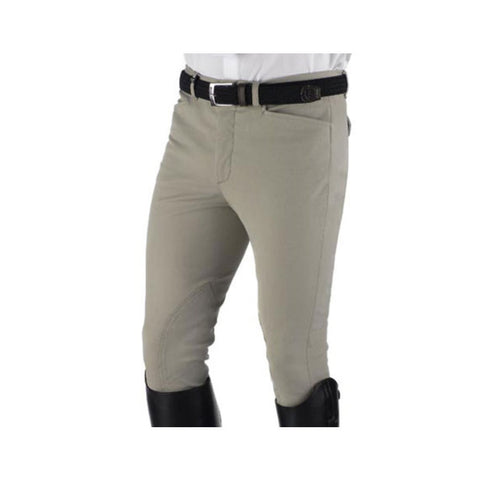 Equiline Forrest Mens Uomo Breeches
