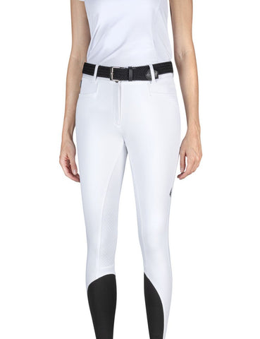 Equiline Women's Riding Breeches Adellek