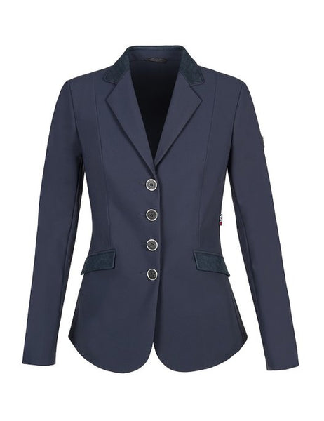Equiline Florence Womens Competition Jacket