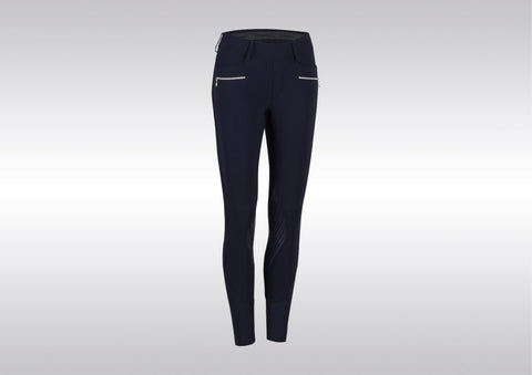 Samshield Eugenie Womens Breeches