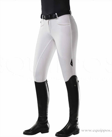 Equiline Lindy Womens Competition Breeches