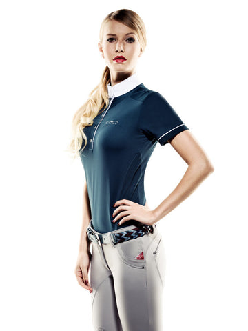Animo Womens Nitis Breeches A/W 15-16