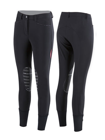 Animo Naloc Fullseat Womens Breeches