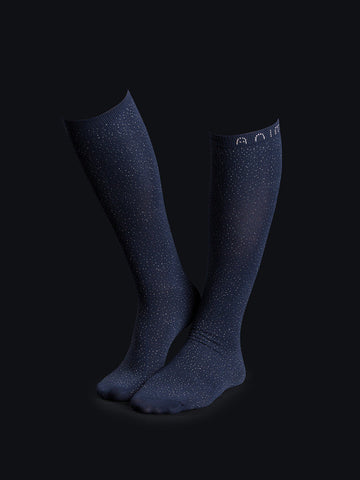 Animo Trevi Socks A/W 15-16