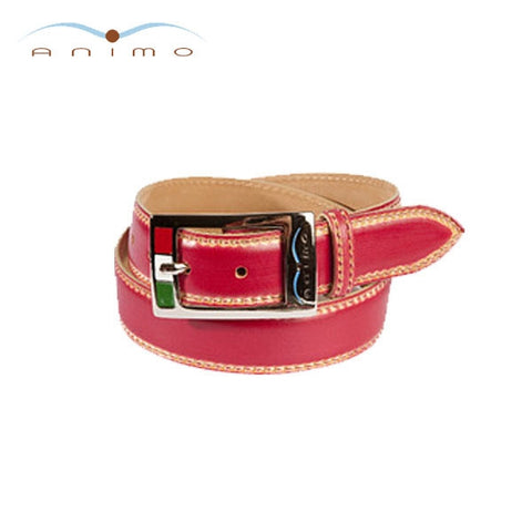 Animo Hannibal Belt