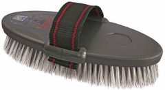 Equerry Horse Hair Body Brush