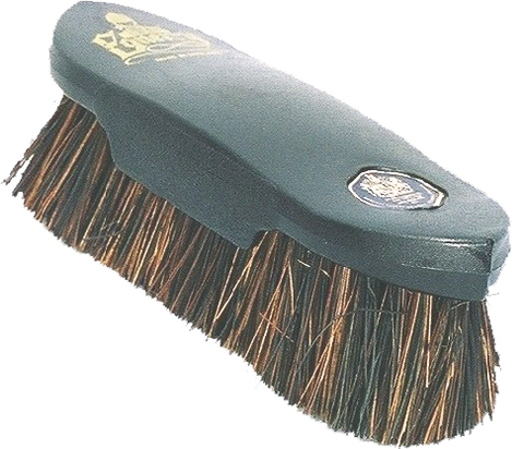 Equerry Bassine Dandy Brush