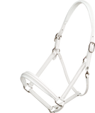 Otto Schumacher Leather Padded Halter