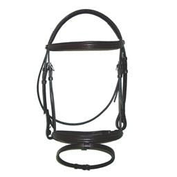 Lemetex Assorted Bridle Parts