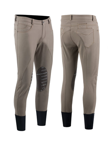 Animo Madox Mens Breeches