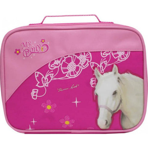 Thomas Cook My Pony Lunch Case